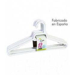ESCOBA C/PALO 120 ROJA PROTECT.