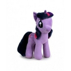 MY LITTLE PONY TWILIGHT SPARKLE 10 CM